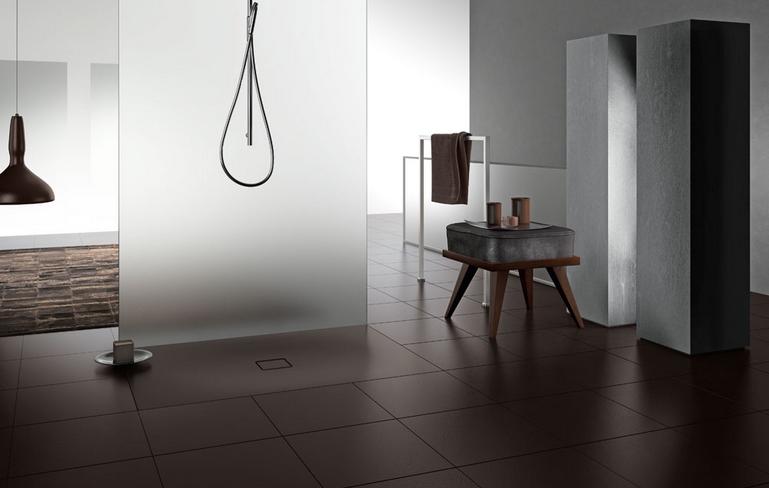 KALDEWEI: Ispirazioni cromatiche - iconic bathroom solutions
